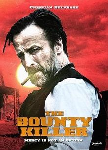 Охотник за Головами (2018) постер фильма
